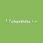 ChartHits.FM Germany, Cologne