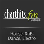 RauteMusik.FM ChartHits Germany, Aachen