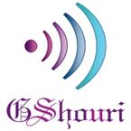 Radio Shouri FM United States of America