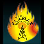 Radio Flamax 99.9 FM Haiti, Miragoane