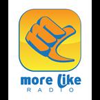 More Like Radio United States of America