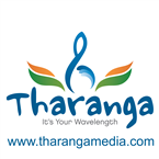 Radio Tharanga - Telugu USA