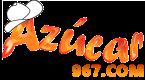 Estereo Azucar Zacapa 96.7 FM Guatemala, Chiquimula