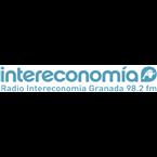 Radio Intereconomia Granada 98.2 FM Spain, Granada