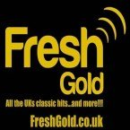 Fresh Gold Radio United Kingdom