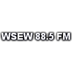 WSEW 91.1 FM USA, Conway