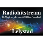 Radio-Hitstream Netherlands, Lelystad