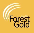 Classic Hits Forest Gold United Kingdom
