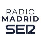 Cadena SER - Madrid 810 AM Spain, Madrid