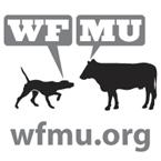 WFMU's Give the Drummer Radio USA