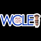 The Buzz 101.3 FM USA, Cleveland