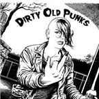 Dirty Old Punks Greece