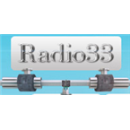 Radio 33 Progressive Bulgaria