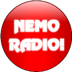Nemo Radio France