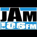 JAM 106 FM Philippines
