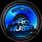 Radio Pro Music - Oldies Germany