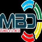 M.B.O Naciones Mexico