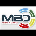 Mbo Naciones Mexico