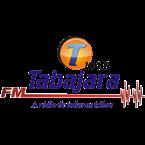 Rádio Tabajara FM 104.9 FM Brazil, Petrolina