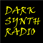 Darksynthradio Austria