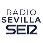 Cadena SER - Sevilla 103.2 FM Spain, Seville