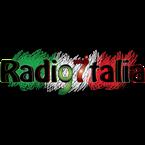 Radio Italia Ravenna 97.0 FM Italy, Emilia-Romagna