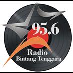 Bintang Tenggara Banyuwangi 95.6 FM Indonesia, Banyuwangi