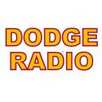 Dodge Radio United Kingdom