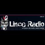 Lince Radio Venezuela, Punto Fijo