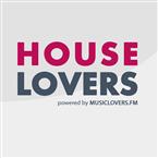 Houselovers Germany, Nierstein