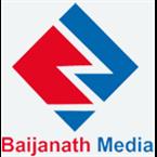 Baijanath FM 88.2 FM Nepal