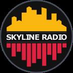 Skyline Radio United Kingdom, Wolverhampton