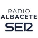 Cadena SER - Albacete 100.3 FM Spain, Albacete