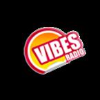 Vibes Radio 99.5 FM Dominica, Roseau