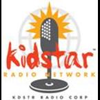KidStar KSTR USA