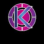 Kpop México Mexico, Chihuahua