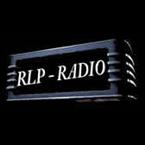 RLP Radio United States of America