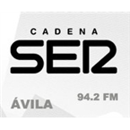 Cadena SER - Alpicat 94.2 FM Spain, Alpicat