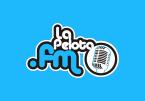 La Pelota.FM Spain, Malaga