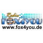 Radio Fox4You Germany, Rothenburg ob der Tauber