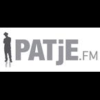 PATjE.FM United States of America