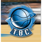 TBC Radio France, Tours