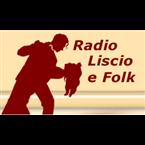 Radio Liscio e Folk Italy