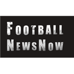 Football News Now Austria, Vienna