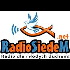 Radio SiedeM - Katolickie USA