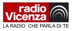 Radio Vicenza 100.3 FM Italy