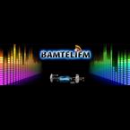 Bamteli FM Turkey