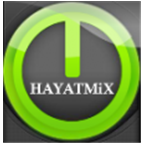 HayatMix Turkey, Istanbul