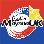 Radio Maynila UK United Kingdom