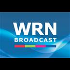World Radio Network (WRN) in English for Europe United Kingdom, London